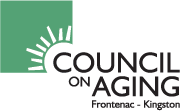 Frontenac Kingston Council on Aging